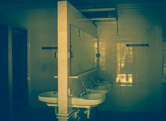 lavabos1