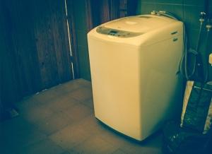 rentadora1